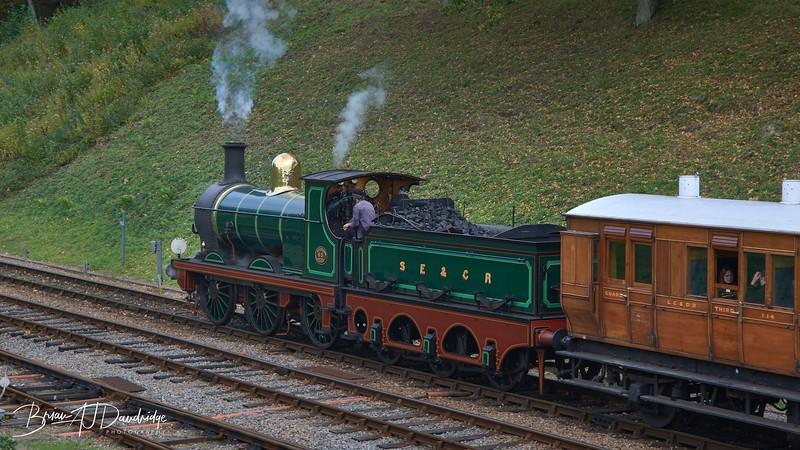 Bluebell Railway - Giants of Steam-4548 - 1-27 pm.jpg