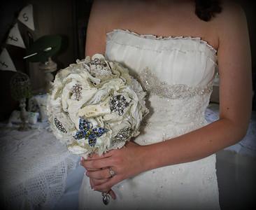 Frederick-Smith Wedding