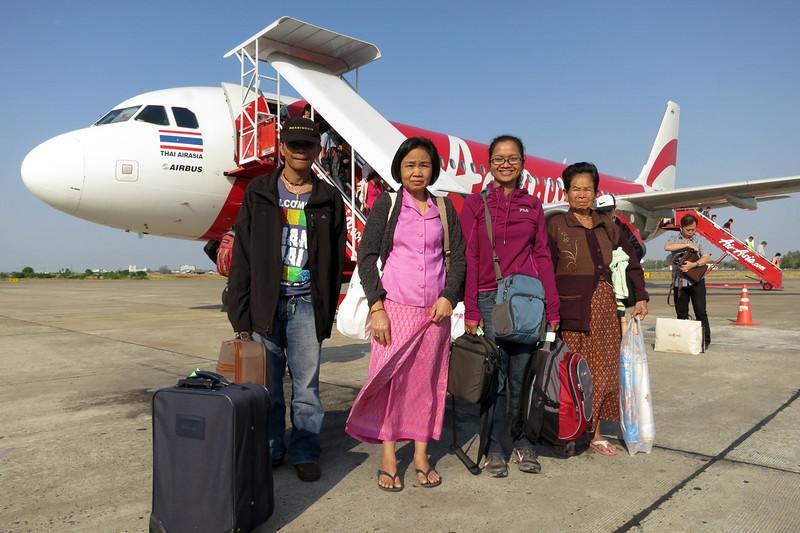 family_plane.jpg