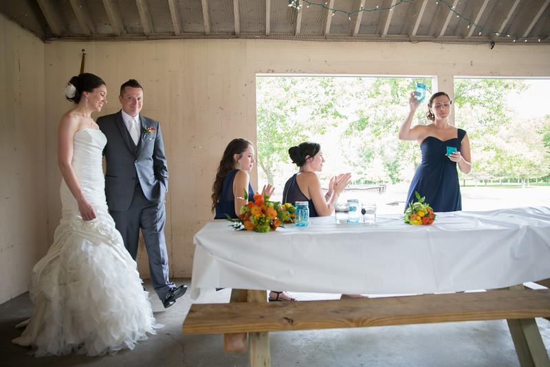 bap_schwarb-wedding_20140906143117PHP_0211