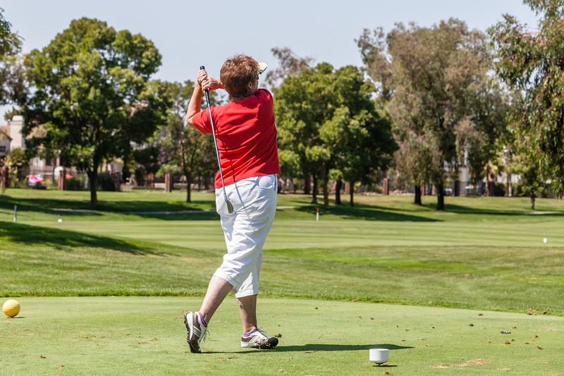 Golf-1377.jpg