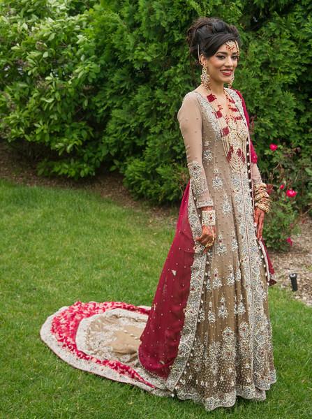 UPW_HAQ-WEDDING_20150607-88.jpg