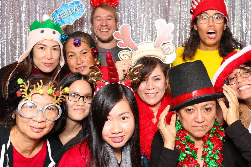 Corporate Employee Party (200 of 213).jpg