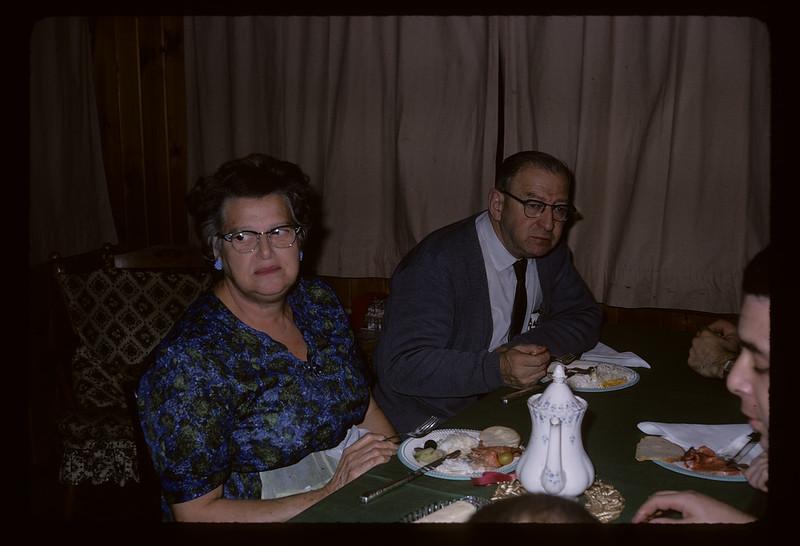 1966 Family_213.jpg
