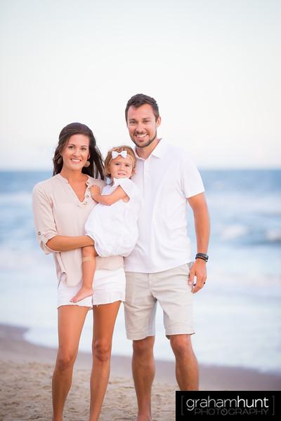 Linda Family Photos