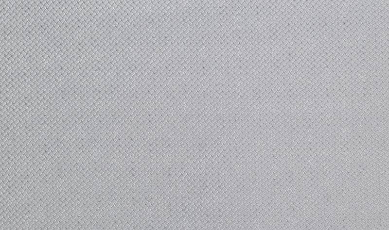 Luksor 2789.jpg