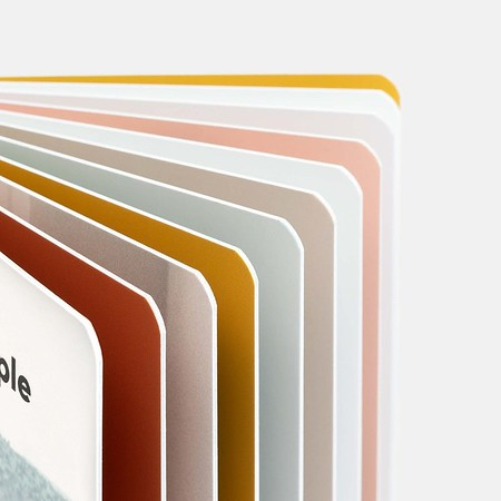 2020/03/11 Product Spotlight: Baby Board Books