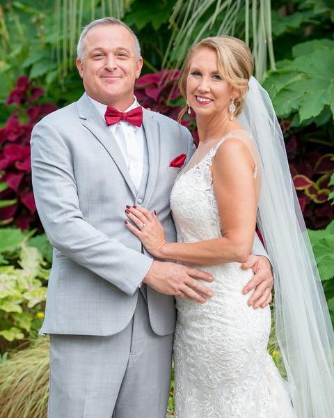 2017-09-02 - Wedding - Doreen and Brad 5299.jpg
