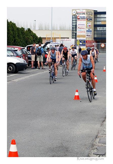TTL-Triathlon-297.jpg