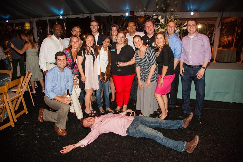2471 UNC Kenan-Flagler Business School Reunion 4-26-14.jpg