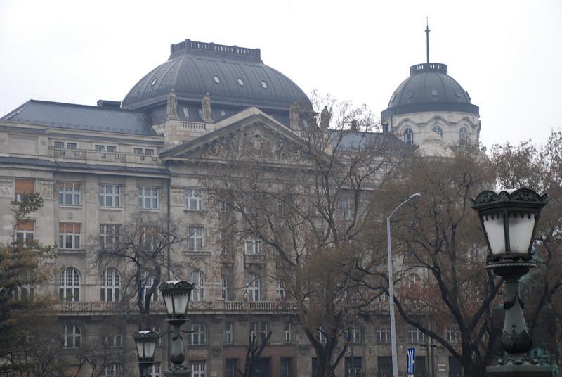 Vienna_037.JPG