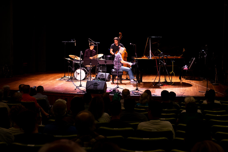 Jazz Pt Townsend 7-2018-1316.jpg