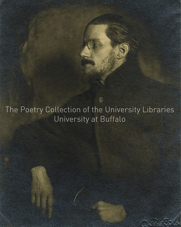 James Joyce Photos