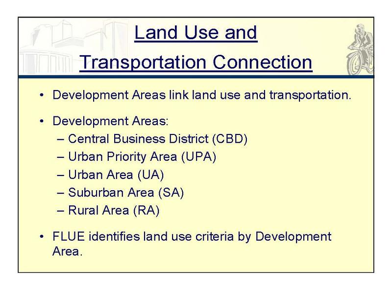 2030 Mobility Plan Presentation 12-14-10 BK REV whole slide_Page_07.jpg
