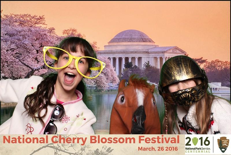Boothie-NPS-CherryBlossom- (256).jpg