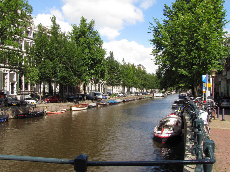 23-Herengracht_maybe