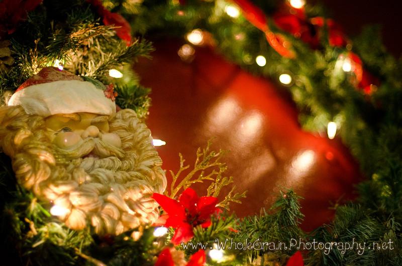 20111224_ChristmasEve_3122.jpg