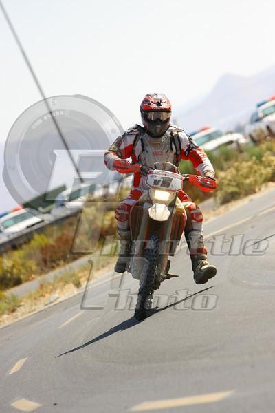 Rider v1