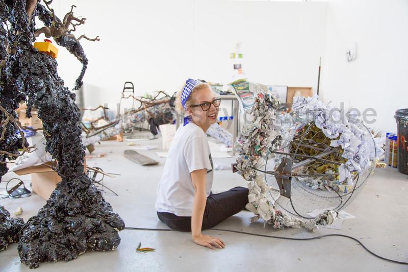 DJCAD MFA Arts Humanities038.jpg