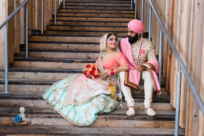 C.O.L Films-Wedding-152.jpg