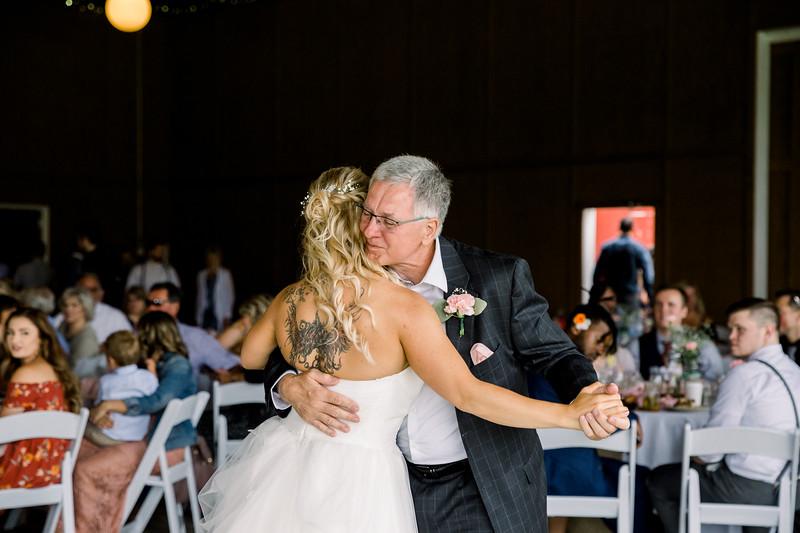 Dunston Wedding 7-6-19-229.jpg
