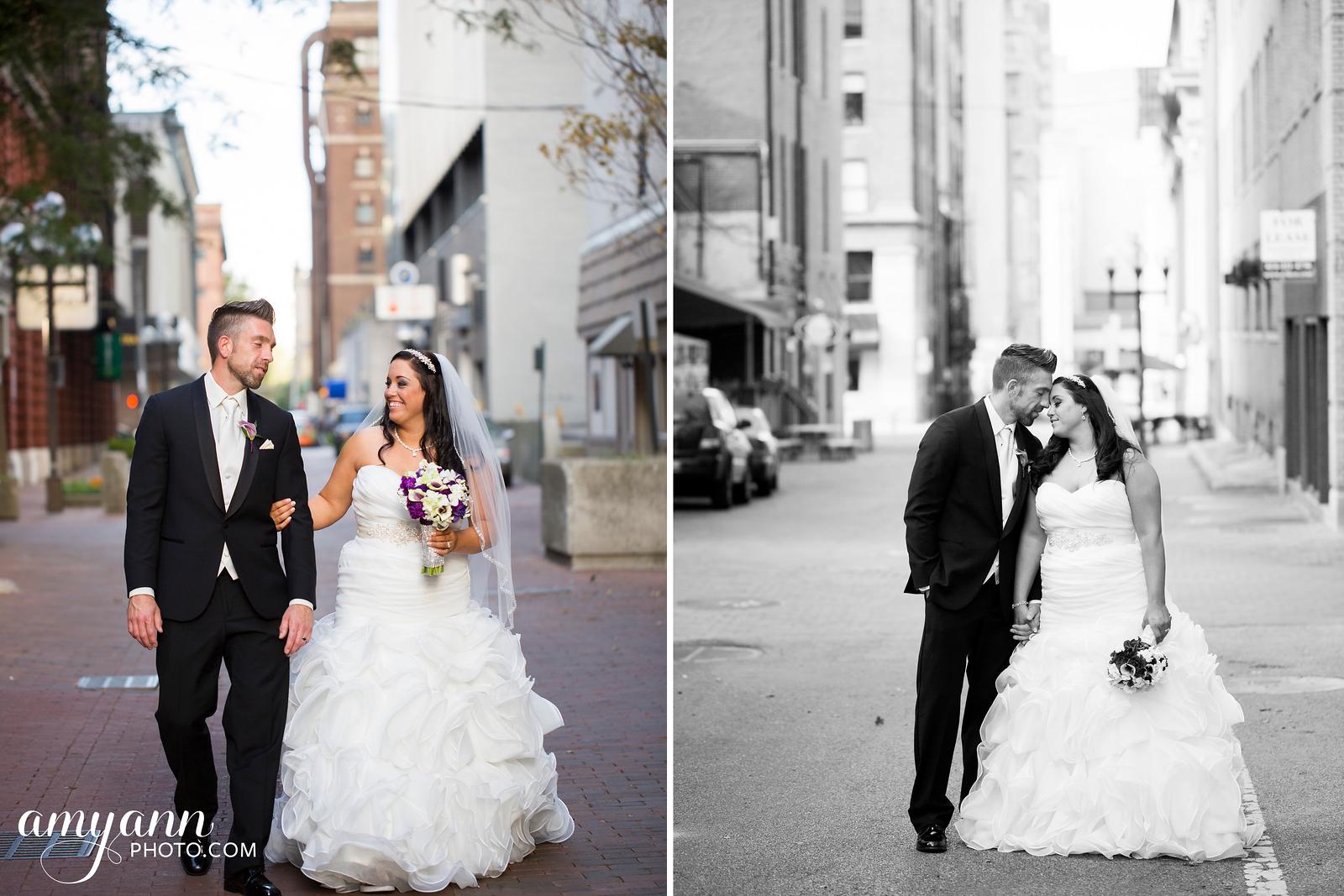 jennifereric_weddingblog0042