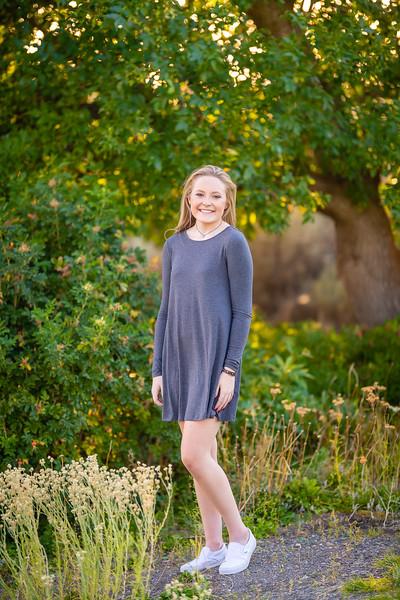Megan Alldredge-190.jpg