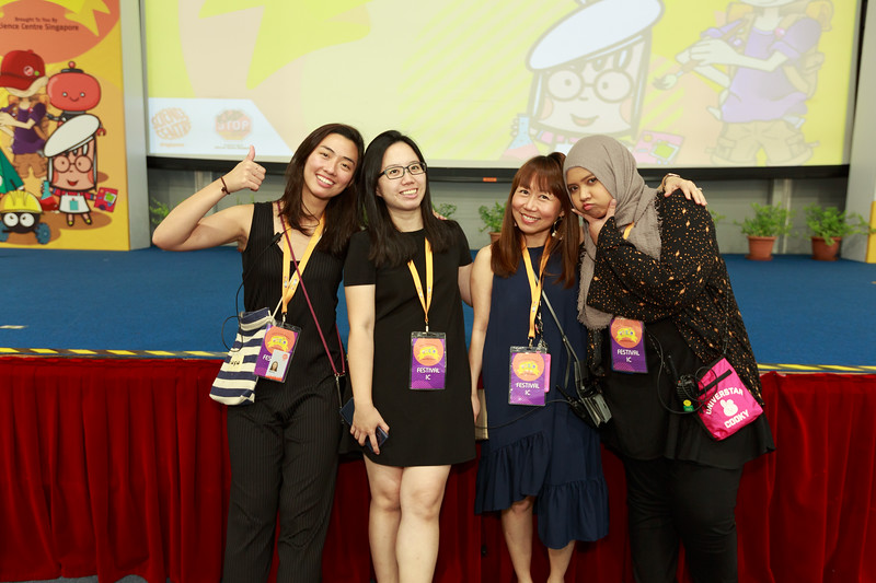 KidsSTOP's 'Preschool STEAM Learning Festival' (PLF) Event-D2-276.jpg