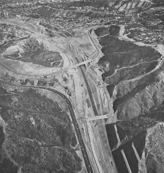 1962-01-02-CAHiPub-45a.jpg