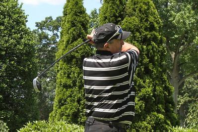 9th Annual Joseph Plumitallo Memorial Golf Outing June 7, 2010
