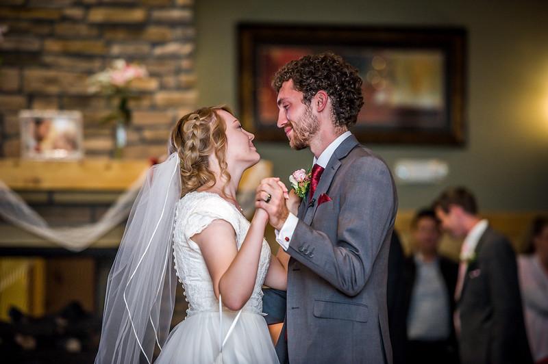Corinne Howlett Wedding Photo-705.jpg