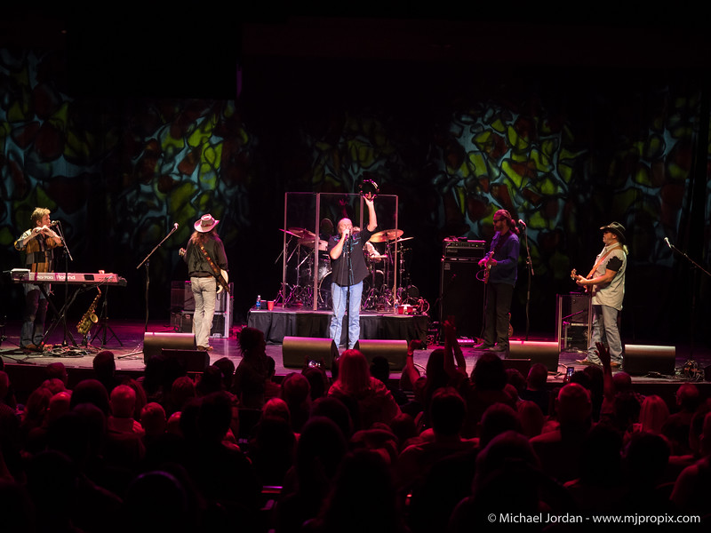 mjpropix-marshall tucker-AA070270-120.jpg
