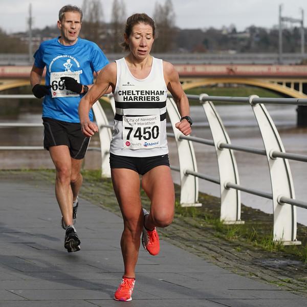2020 03 01 - Newport Half Marathon 001 (508).JPG