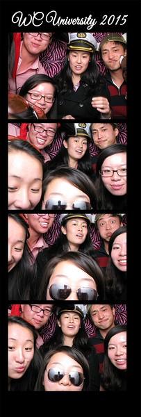 1-15 Sheraton - Palo Alto - Booth
