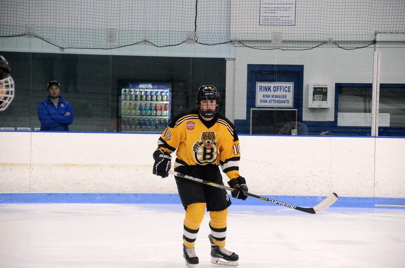 150103 Jr. Bruins vs. Providence Capitals-011.JPG
