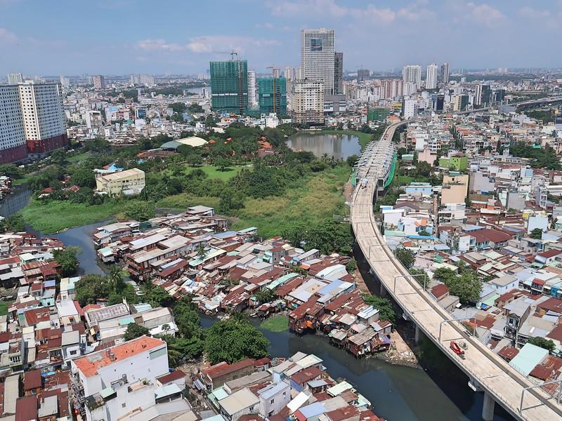 Van Thanh Park
