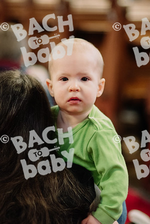 © Bach to Baby 2018_Alejandro Tamagno_Sydenham_2018-04-11 001.jpg