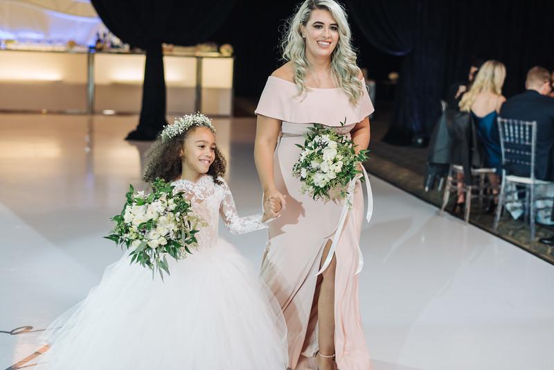2018-10-20 Megan & Joshua Wedding-809.jpg
