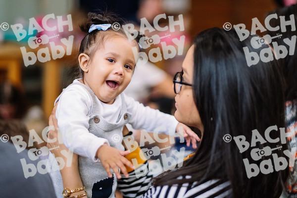 © Bach to Baby 2019_Alejandro Tamagno_Ealing_2020-02-08 040.jpg