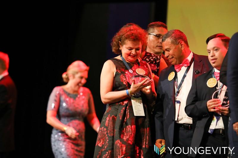 09-20-2019 Youngevity Awards Gala CF0178.jpg