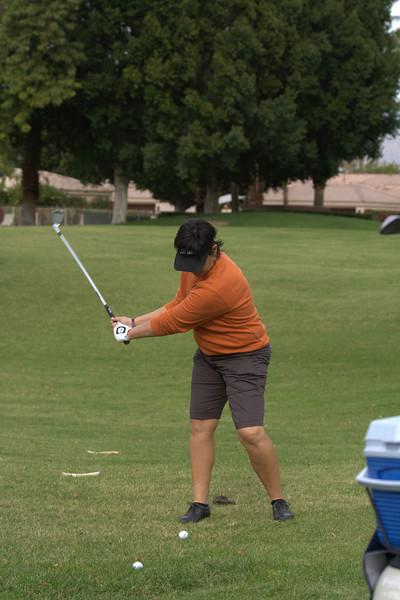 LPGA National Team Championship 183.jpg