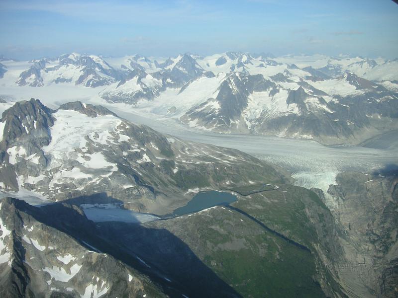 Juneau Ice Field.jpg