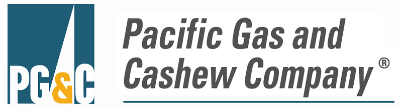 Pacific Gas and Cashew.png
