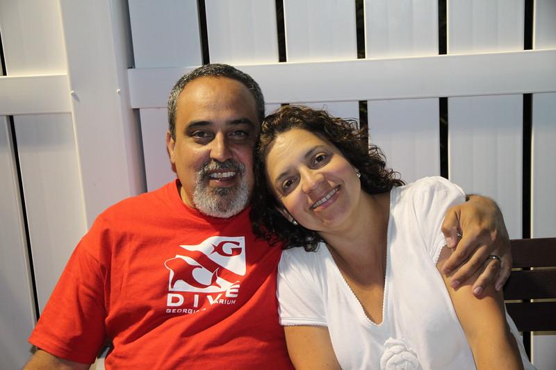 Delaware con Los Colmenares 2011-22.jpg