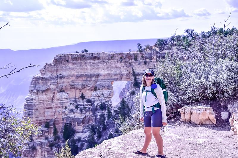 2019 Grand Canyon-258.jpg