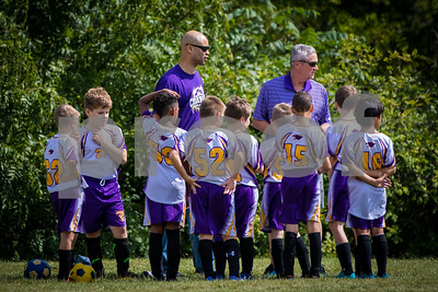 Youth Sports and Activities - RK Photography