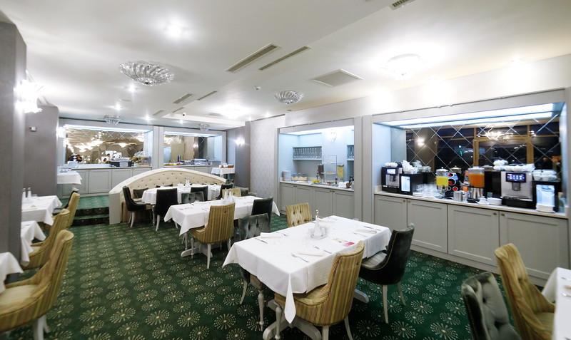 Restaurant_Maya-0021.jpg