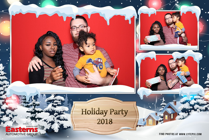 eastern-2018-holiday-party-sterling-virginia-photo-booth-205943.jpg