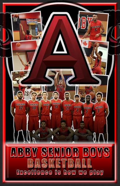 Team Poster.jpg