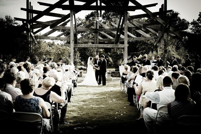 Sara and Kelley Wedding  (534).jpg